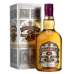 Chivas-Regal-12-years-old-1L