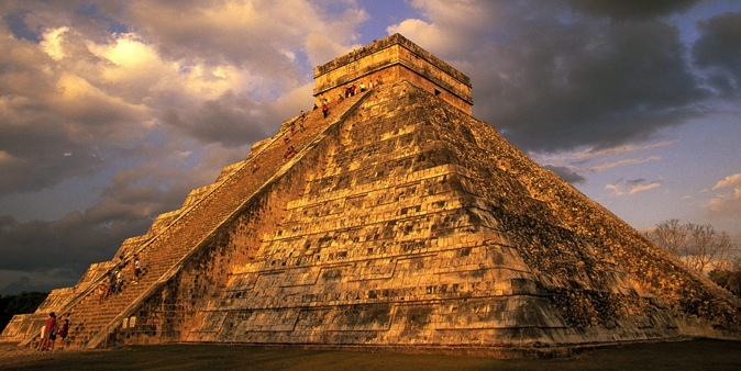 674x338-mexico-wonders_chichen-itza_pic1.454